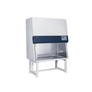 what are two cabinet level types of biosafety cabinets quality types of biosafety