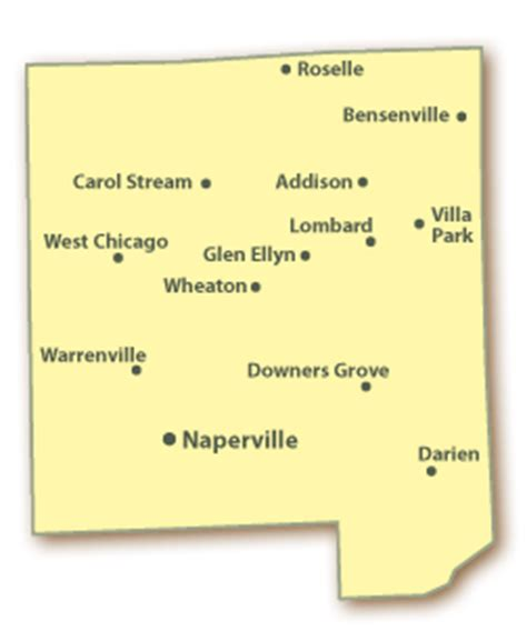 Dupage County Number Search Illinois Du Page County Real Estate Homes For Sale
