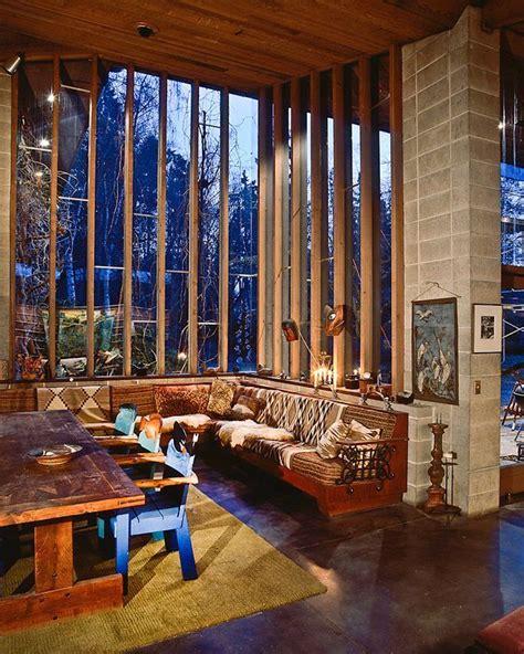 frank lloyd wright interiors our himalayan crystal trove lloyd wright frank lloyd
