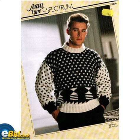 gents sweater knitting pattern 17 best images about mens knitwear on chunky