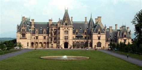 Biltmore Family Office by America S Largest Home Shown On Wyff Marketshare