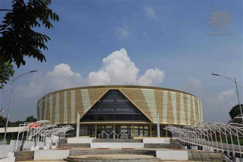 universitas desain indonesia 5 gedung perguruan tinggi terbaik di indonesia