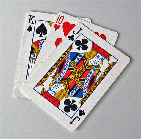 Can You Redeem A Game Gift Card Online - deck of cards image cliparts co