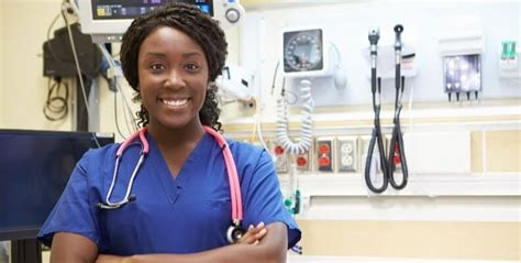 adn nursing programs nyc what is the difference between adn and bsn nursing