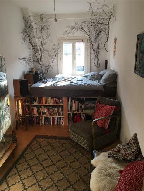 wg schlafzimmer ideen 1075 besten ideen f 252 rs wg zimmer bilder auf