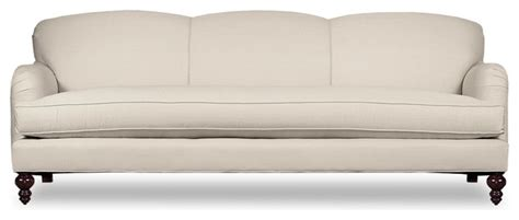 tight back sectional sofa new ideas rolled back sofa with high back rolled arm sofa