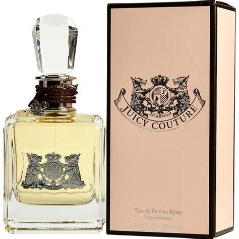 Bellagio Eau De Parfum couture eau de parfum fragrancenet 174