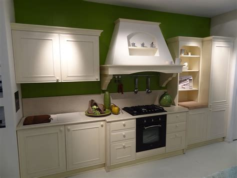 superiore Profondita Piano Cucina #1: offerta-cucina-doimo-country_O1.jpg