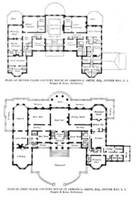 hatley castle floor plan floor plans and floors on pinterest
