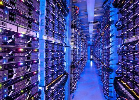 amazon server amazon web services versus microsoft azure google oracle