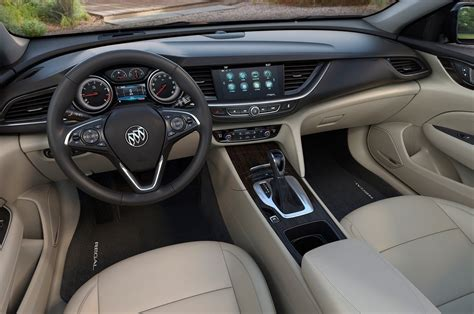 2020 Buick Park Avenue by Buick 2020 Buick Park Avenue Photos Gallery 2020