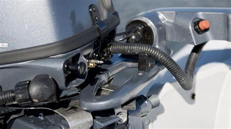 buitenboordmotor yamaha 9 9 yamaha 9 9 pk buitenboordmotor debo watersport debo