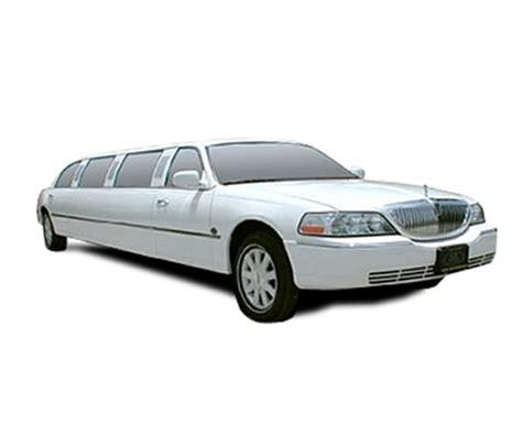 Limousine Rent A Car by Antropoti Limousine Rental Car Rental Airport Transfer
