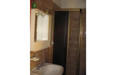appartamenti in affitto a grosseto da privati privato affitta appartamento vacanze follonica annunci