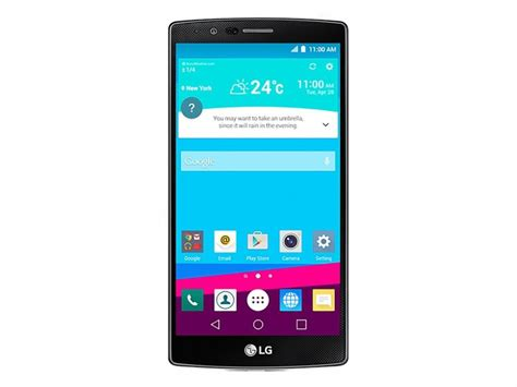 lg g4 how to fix touch screen unresponsive problem of lg g4
