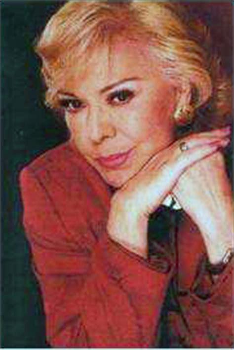 aro garrido arozamena es una reconocida actriz mexicana de cine amparo garrido doblaje wiki