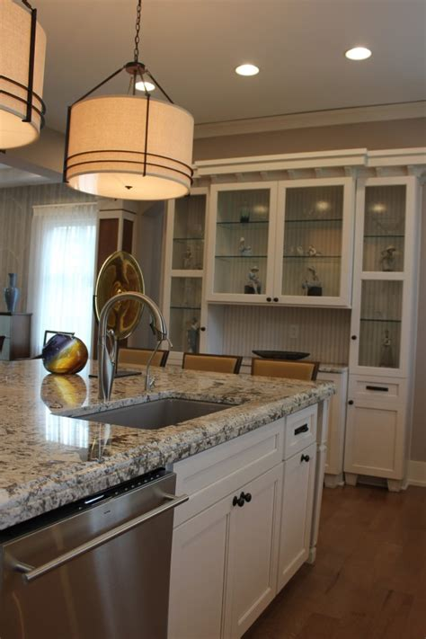 used kitchen cabinets indianapolis kitchen cabinets zionsville column cabinet modifications