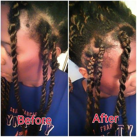 invisible roots box braid invisible roots vs braid to twist naturally4chic