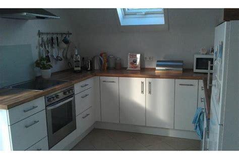 küche u wohnzimmer farben dachschr 228 ge