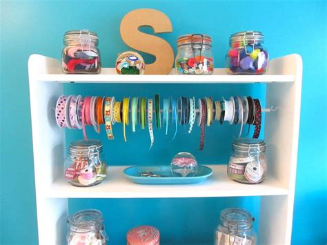 ideas for your room diy crafts for your room craft ideas diy craft projects