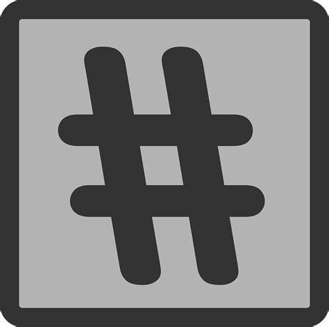 what does hashtag 12 ways to promote the hashtag for your radio station s event