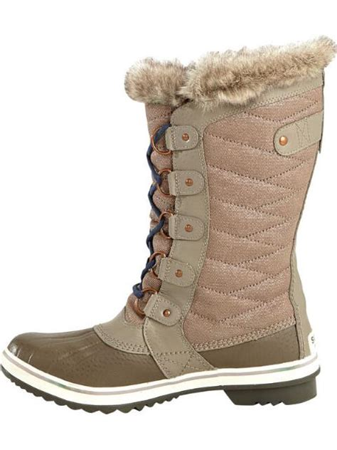 title nine boots snow boot dusk boots shoes boots