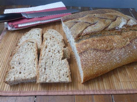 dispensa pane e il pane della dispensa creando si impara
