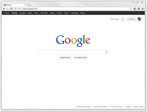 google imagenes virus how to remove the google redirect virus botcrawl