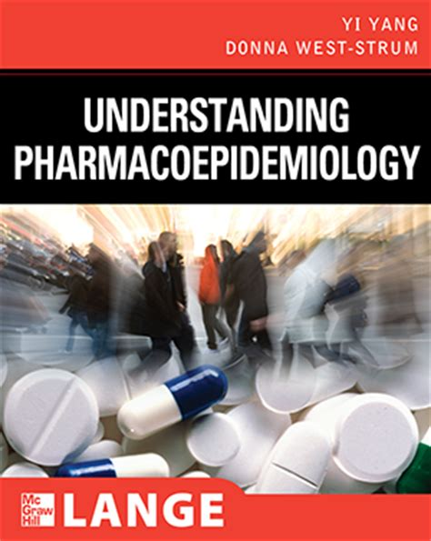 Textbook Of Pharmacoepidemiology understanding pharmacoepidemiology accesspharmacy