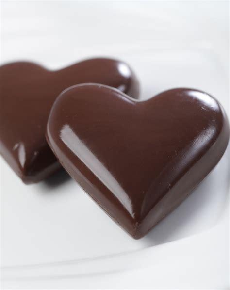 chocolate hearts chocolate hearts for your valerie latona