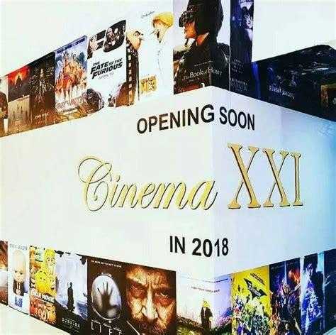 cinemaxx plaza renon bioskop di indonesia part 6 page 827 skyscrapercity