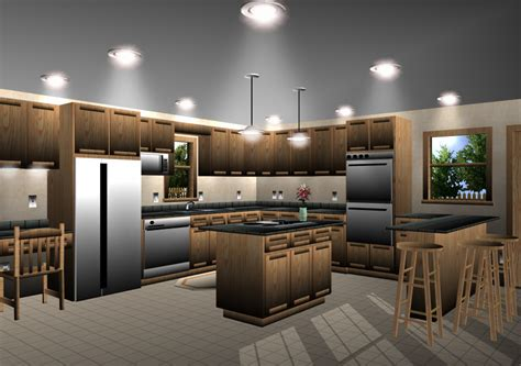 punch home design 3d download interior designers chennai modular kitchens chennai home