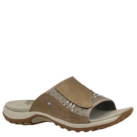 best sandals for plantar fasciitis best merrell shoes for