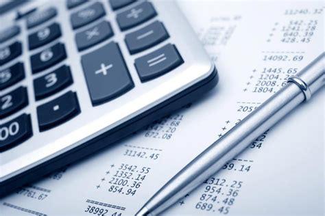 oficina virtu oficinas virtuales alquiler de direccion fiscal co