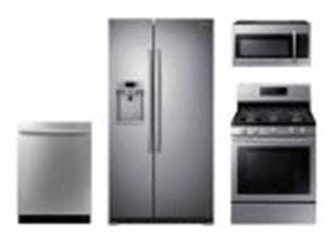 Kitchen Appliance Packages Abt Shop Kitchen Appliance Packages Abt