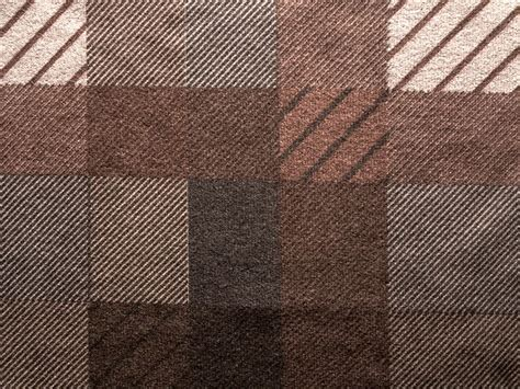 pattern texture free brown patterns plaid fabric texture photohdx