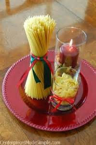 italian themed centerpieces 1000 images about italian on italian