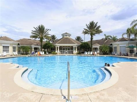 5 bedroom vacation rentals in florida 6 affordable vacation home rentals in orlando florida