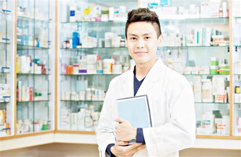 pharmacologist education bachelor of pharmacy b pharm