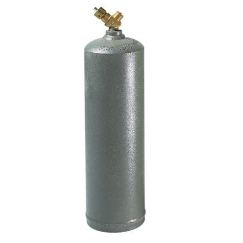acetylene cylinders acetylene tank