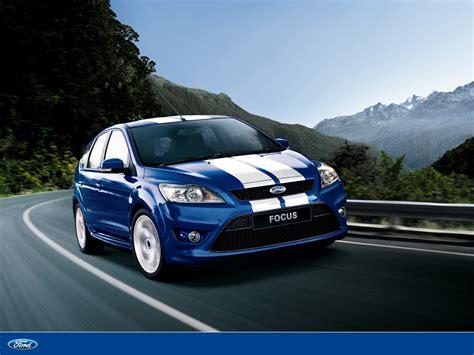 xr5 ford focus ford focus xr5 turbo 0 100km h
