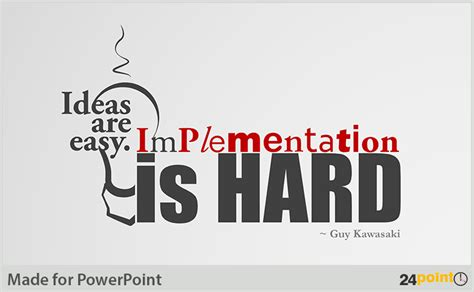 kawasaki powerpoint template quotes powerpoint gidiye redformapolitica co