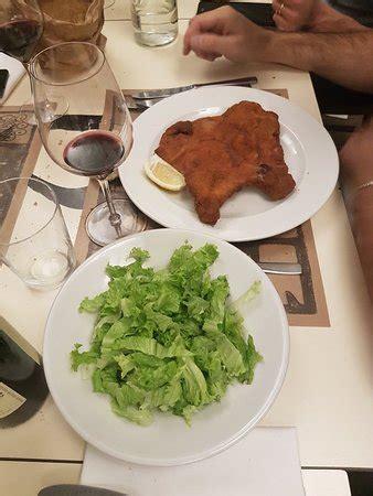 ristorante le carceri pavia ristorante osteria alle carceri in pavia con cucina cucina