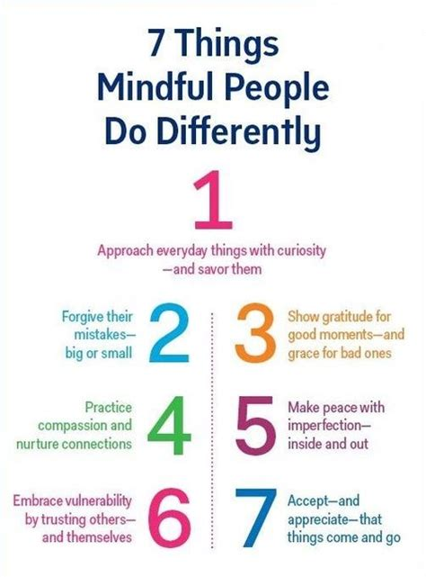 7 Things Its Okay For To Do by Goals Mindfulness Inspiration Goal