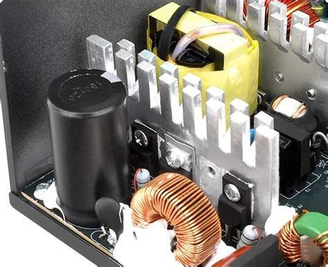 Litepower 650 Non Modular Atx 23 A Pfc12cm thermaltake litepower 650w non modular atx 2 3 eps a pfc 12cm eu non 80plus ps ltp
