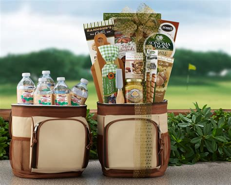 wine country gift baskets father s day gifts