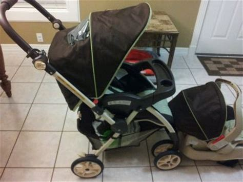 graco sweet pea swing graco collection for sale