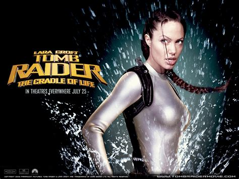 watch lara croft tomb raider the cradle of life 2003 full hd movie official trailer tomb raider the cradle of life lara croft tomb raider the movies wallpaper 6900178 fanpop