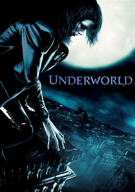 film underworld 3 motarjam movie and comic book fantasy art movie posters and fan