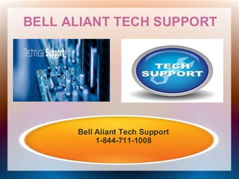 Bell Aliant Phone Number Lookup Bell Aliant Email Tech Support Or Customer Service Or Customer Care O